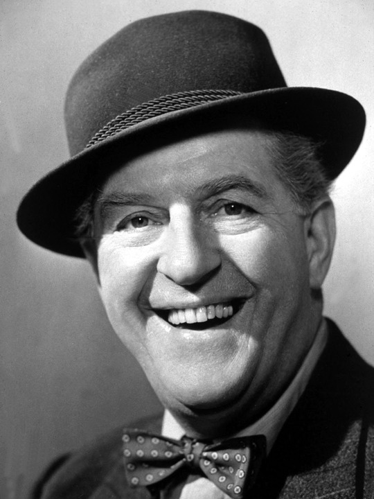 Image result for stanley holloway