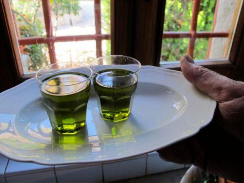new olive oilMG_4997