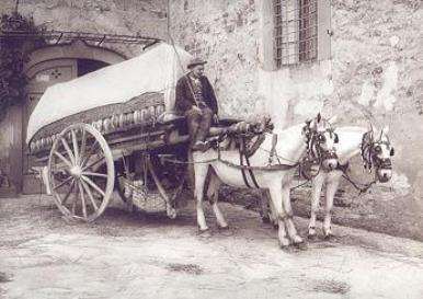 carrettiera0-386x273