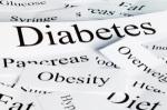 diabetes_gymnema1