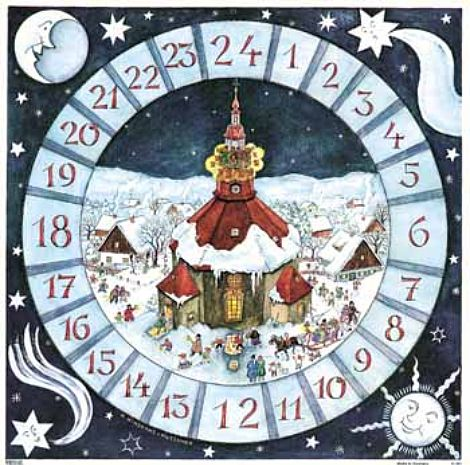 ADVENT_card_advent-calendar