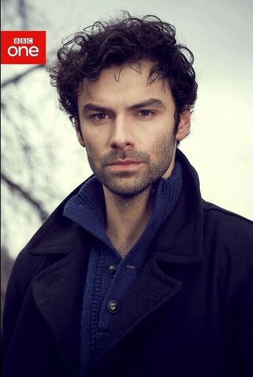 Aidan-Turner-as-Poldark