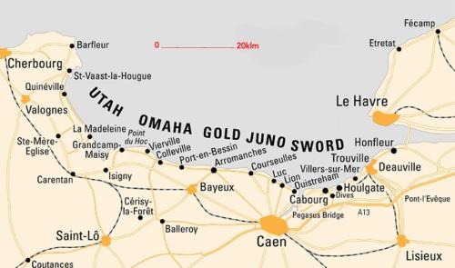 d-day-landing-map