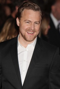 Samuel West-LMK-079156