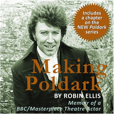 Making_Poldark_3_FRONT_COVER_FINAL_2500x2500_Pixels_20150325