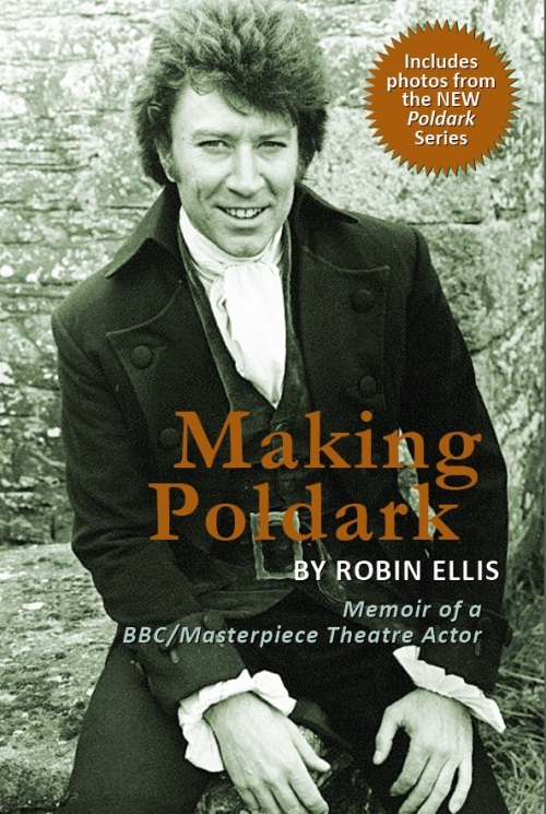 FrontCoverOnly-Poldark
