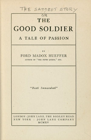 300px-The_Good_Soldier_First_Edition,_Ford_Madox_Ford