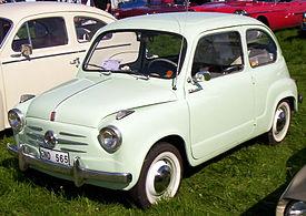 fiat-600-e-09