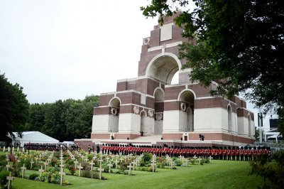 somme-commemoration