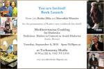 NYC Invite