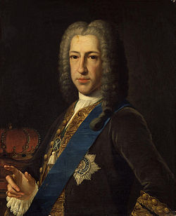 250px-prince_james_francis_edward_stuart_by_anton_raphael_mengs