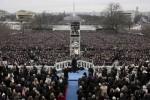 sl_obama_speech_1022-e1358873251160
